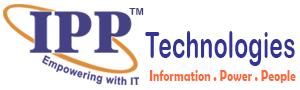 IPP Technologies Careers Site